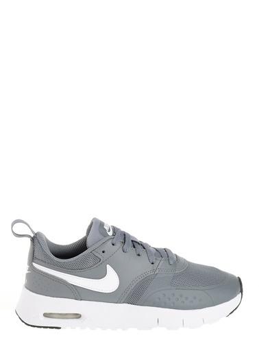 Nike Nike Air Max Vision Siyah
